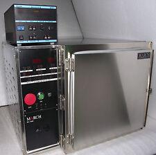March PX-1000 Plasma System / PX1000 / Plasma Asher / Etcher / 6 Month Warranty