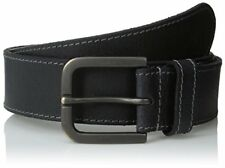 Timberland Men's 40Mm Oily Milled Belt 9191 Size 32