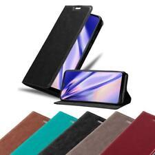 Custodia per HTC Desire 19 PLUS Portafoglio Cover Case Magnetica Libro