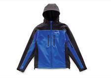 Kleidung, Helme und Schutz-Artikel vom Elasthan M Auto-Männer