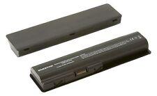 4400mAh Laptop Battery for COMPAQ I HP HSTNN-DB72 HSTNN-CB72 HSTNN-C51C EV06