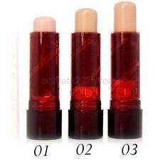 Makeup Face Eye Hide The Blemish Concealer Stick Smooth Cream Concealer Pen No.1
