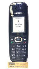 Gigaset c59h como c610h terminal móvil cx590 c595 cx595 c610a cx610a nuevo!