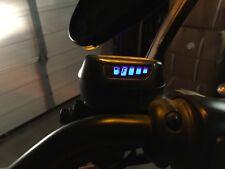 Harley Davidson XR1200 XR 1200 Sportster Front Brake Master Cylinder with Wire