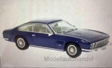 Monteverdi 375 L  1969 metallic-dunkelblau   NEO 1:43 49546   >>NEW><