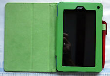 ACER Iconia B1-A71 – 7-Zoll-Tablet - 1,2GHz CPU - WLAN b,g,N - 8GB int. Speicher
