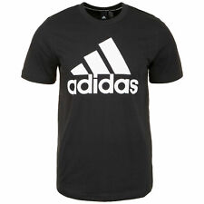 T-shirt adidas MH BOS Tee DT9933 M