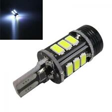 High Power T15 W16W LED Car Backup Reverse Light White DC 12V 13 SMD Lamp