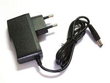 7.5v bloc d'alimentation chargeur pour philips AVENT scd525 BABY-unité