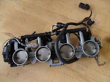 SUZUKI GSXR750  GR7DA KEIHIN 4OF4  RKA / SHP-35D1004 Einspritzdüse Drosselklappe