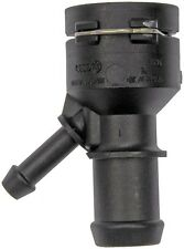 Connector Or Reducer 627-004 Dorman (OE Solutions)