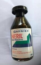 Lozione Neril Anticaduta 200ml 3pz No Box