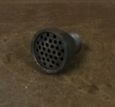 Original John Deere 1 12 Amp 3 Hp Muffler Gas Engine Motor Op16