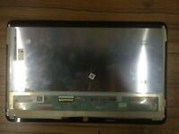 """12.5""""DELL XPS 12 9Q33 LCD Screen+Touch Digitizer Assembly LP125WF1-SPA3 """"DELL"""""""