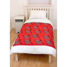 Markenlose Bettwäsche aus Fleece