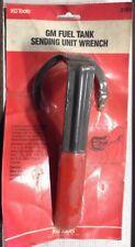 K-D Tools 3194 GM Fuel Tank Sending Unit Wrench