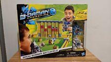 B-Daman Crossfire Break Bomber Battlefield - Hasbro - New Old Stock - 2013 -