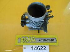 Drosselklappe      Opel Omega A         90352920    Nr.14622/E