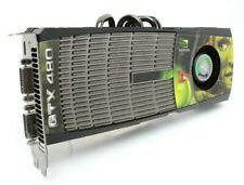 GeForce GTX 480 1536 MB GDDR 5 PCI-e Point of View