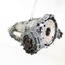 Getriebe Audi A6 A7 4G 3.0 TDI 313 Ps quattro NVF Automatikgetriebe + Wandler