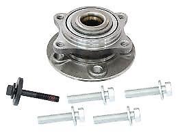 Volvo Front wheel bearing XC70S60 S80 V70 1999-2008  Mapco 26925 31658081