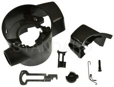 Steering Column Housing Repair Kit Standard US-165L