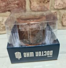 Dr Doctor Who Eaglemoss Subscriber Special Die Cast Figure The Face Of Boe