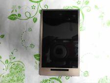 Original 3.5'' Garmin ASUS Nuvifone M10 M10E LCD display panel screen