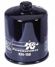 K&N Oil Filter KN-156 KTM 400EXC/LC4/SXC 620EXC Adventure Duke/II 640 1994-07