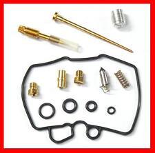 KR Vergaser Reparatur Satz Carburetor Repair Set HONDA CX 500 CX500 1977-1978