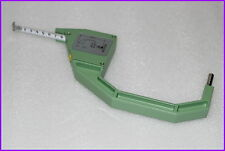 New Green GZS4-1 Height Hook Measurement for Total station 500 & 1200 GPS GNSS