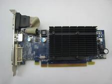 Sapphire ATI Radeon HD 4350 PCI-E Video Card 512MB DDR2 SDRAM 11142-07