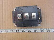 Heatsink Circuit Board, Used