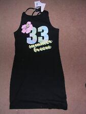 New Mexx Summer T shirt Dress Size M
