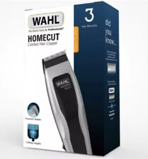 Wahl Home Cut Hair Clippers NEW Pro w/accessories FAST DISPATCH walh 100s sold!