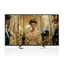 Panasonic TX32ESW404 32 Zoll 80cm HD Smart LED-TV Fernseher DVB T2 C S2  IPTV