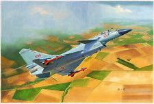 Trumpeter 01651 - 1:72 Chinese J-10B Fighter - Neu