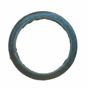 Exhaust Pipe Flange Gasket Fel-Pro 9993 fits 65-69 Chevrolet Corvair 2.7L-H6