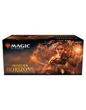 Modern Horizons Booster Box Display OVP Sealed EN English