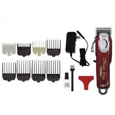 2 x Wahl 5 Star Magic Clip Cord/Cordless Professional Hair Clipper 8148-012 Barb