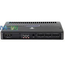 *NEW* JL AUDIO RD900/5 RD SERIES NexD™ 5 CHANNEL CLASS D CAR AUDIO AMPLIFIER