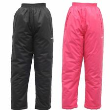 Regatta Waterproof Clothing (2-16 Years) for Boys