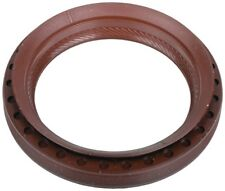 Timing Cover Seal -SKF 18724- ENGINE OIL SEALS
