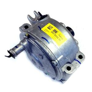 LUK Ace Pump Assembly for Land Rover Discovery 2 ANR6502