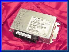 BMW X3 X5'ies E83 E53 ECU ATC 400/500 ACTIVE TORQUE CONTROL TRANSFER BOX 7550891