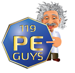 The Periodic Element Guys