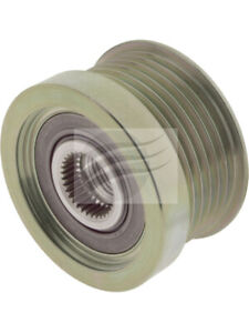INA Pulley 6Pv Cw Volvo F-230401.8 (53-1019)