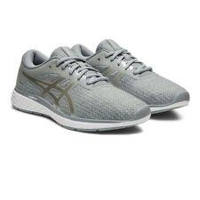 Asics Patriot 11 Twist para mujer zapatos para correr ** PVP: £ 62.99 ** UK 5 EU 38