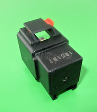 279-Chrysler Jeep Dodge (1995-2010) Multi-Use 5 Pin Black Relay 50732 04707900AA