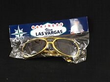 Viva Las Vargas Sunglasses Jason Vargas Seattle Mariners Stadium Giveaway